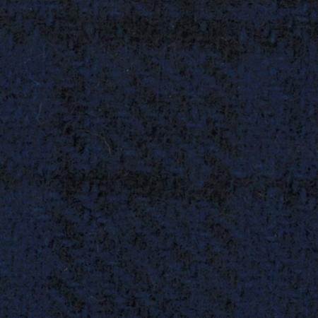 Primitive Gatherings Wool Fat Quarters - Navy