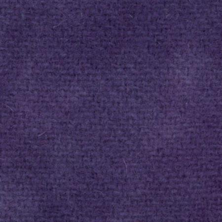 Primitive Gatherings Wool Fat Quarters - Wood Violet