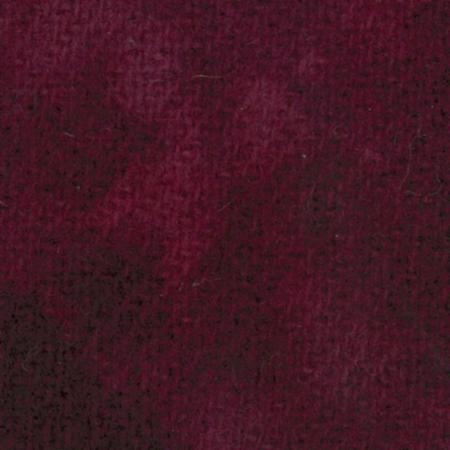 Primitive Gatherings Wool Fat Quarters - Red Grape