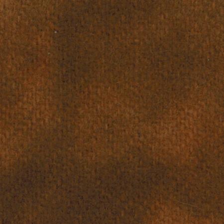 Primitive Gatherings Wool Fat Quarters - Pumpkin