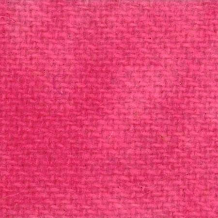 Primitive Gatherings Wool Fat Quarters - Pink Posie