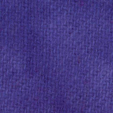 Primitive Gatherings Wool Fat Quarters - Crocus