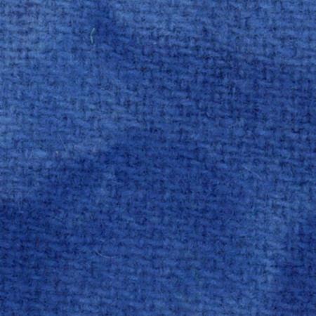 Primitive Gatherings Wool Fat Quarters - Sky Blue