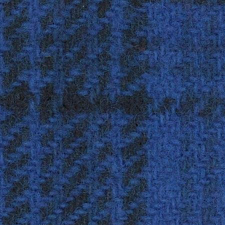 Primitive Gatherings Wool Fat Quarters - Sky Blue