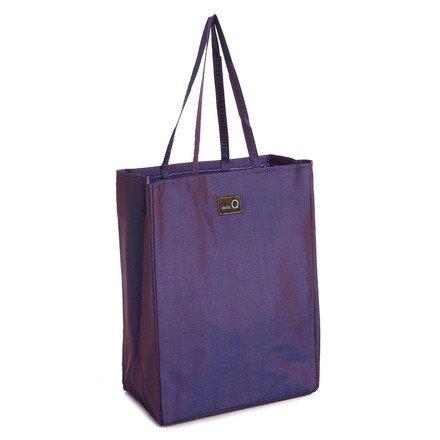 Priscilla Bag