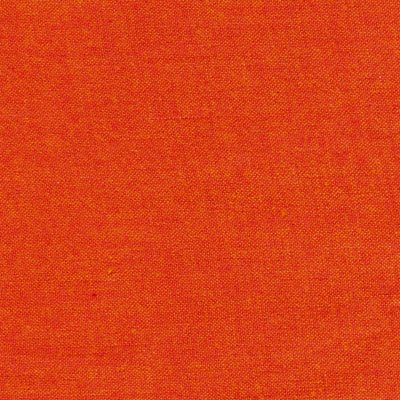 Peppered Cottons Wide - Paprika (108 Wide) (Remnant: 1-7/8 yds)