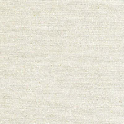 Peppered Cottons Wide - Oyster (108 Wide)