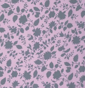 Violette - Twilight Vine - Plum