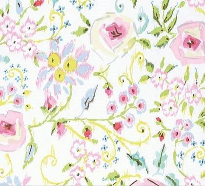 Meadow - Primrose - Pink