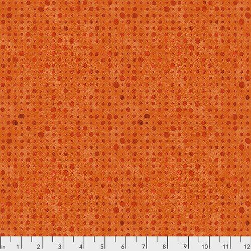 Garden Brighter - Pebbles - Mandarin