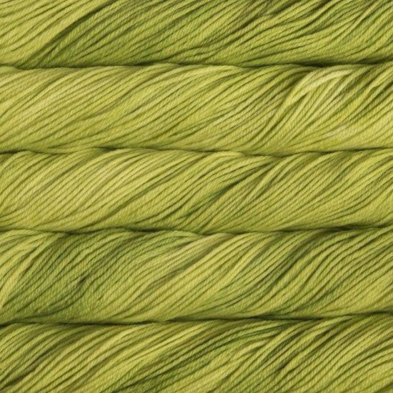 Rios - 011 Apple Green