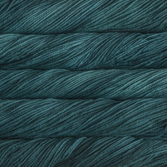 Rios - 412 Teal Feather