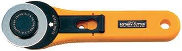 Olfa 45mm Original Rotary Cutter