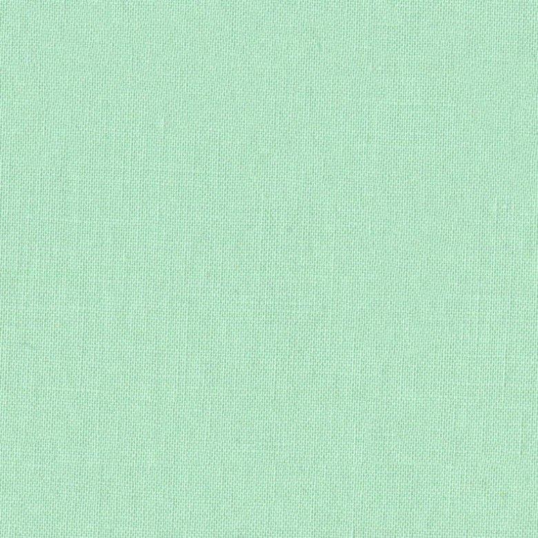 Cotton Couture - Mint (Remnant: 2 yds)