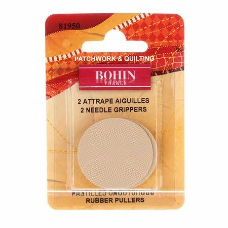 Bohin - Needle Grabber