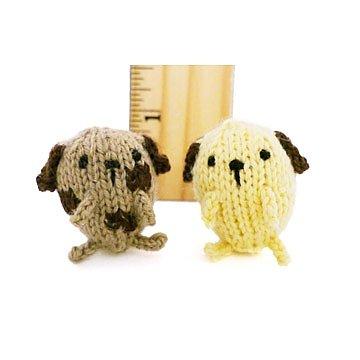 Tiny Dog Kit