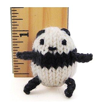 Tiny Panda Kit
