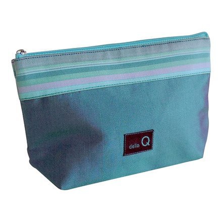 Small Zip Pouch
