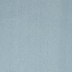 Silky Minky Solid - Gray