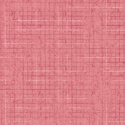 Maze - Petal