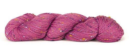Sueno Tweed #1602 Flying Fuchsia
