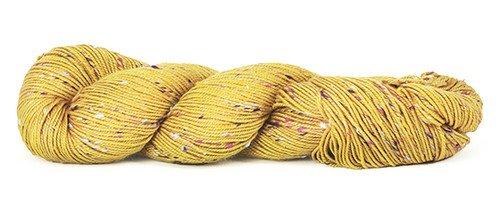 Sueno Tweed #1604 Grateful Gold