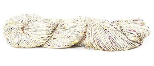 Sueno Tweed #1605 Comforting Cream