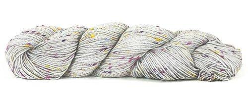 Sueno Tweed #1606 Soothing Silver