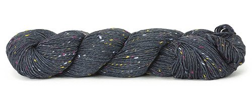 Sueno Tweed #1607 Grandiose Gray