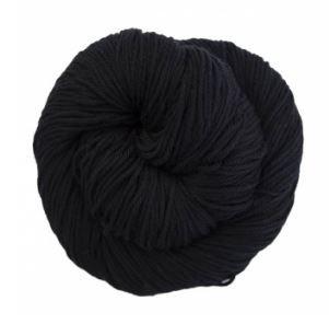 Verano - 195 Black
