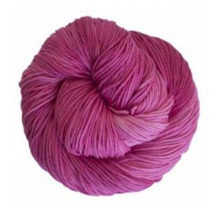 Verano - 903 Impatient Pink