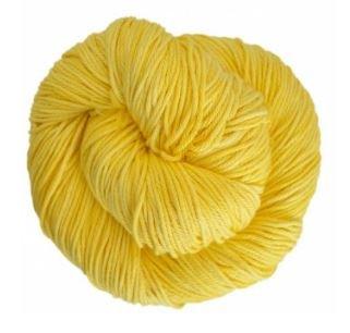 Verano - 909 Lemon Wedge