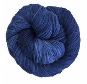 Verano - 921 Phthalo Blue