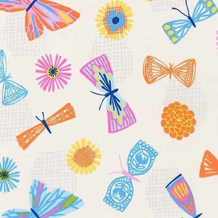 Whimsical Storybook - 15653 - Spring