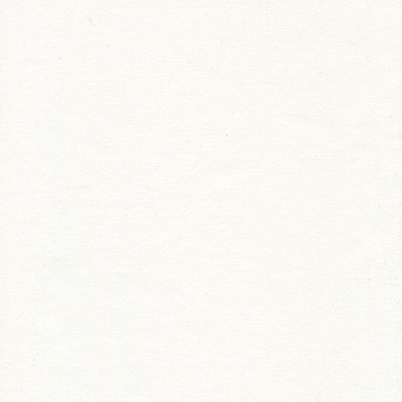 Batik Basics - White