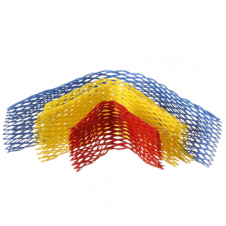 Yarn Bras (4 pk)