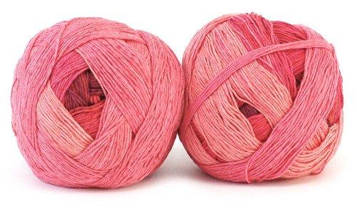 Zauberball Cotton #2339