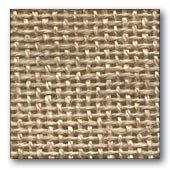 Primitive Linen
