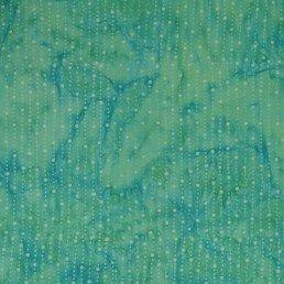 Batik by Mirah Botanica Magica