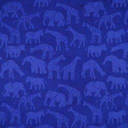 Batik by Mirah Silver Moon