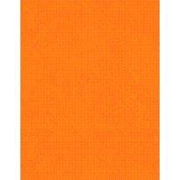Criss Cross Essentials Orange