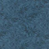 Primitive Basic Blue