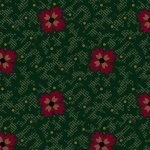 Prairie Basics Green