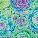 Brassica-Green