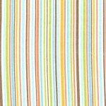 Slender Stripe Boy