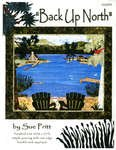 Back Up North-3 in 1 by Sue Pritt