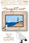 Seagull Point by Sue Pritt