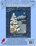 A Midnight Clear Kit by Sue Pritt