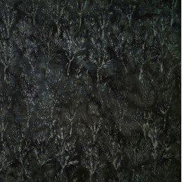 Mantra Grey