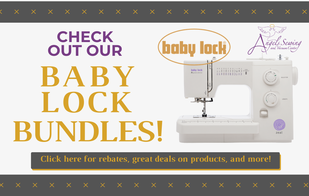 210127 baby lock bundle web slider